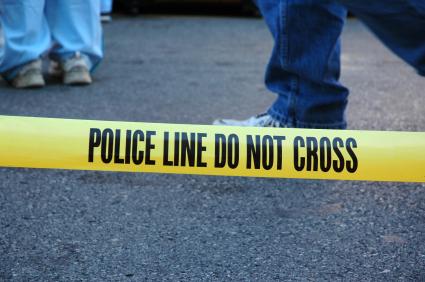 2 People killed At Furneral In Atlanta -- North Hairston rd