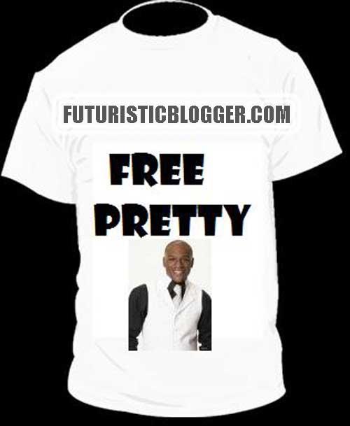 Free Mayweather Shirts