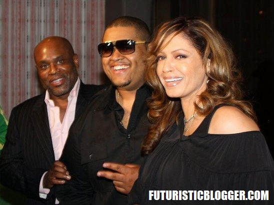 LA-Reid-Son-On-Love-and-Hip-Hop-atlanta