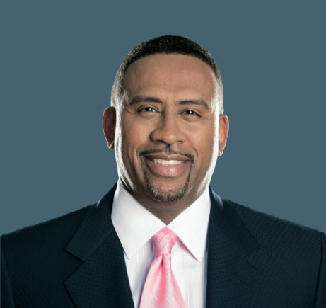 Michael Baisden Busted Giving A Women $20,000