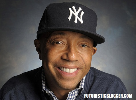 Russell-Simmons-for-president-2012