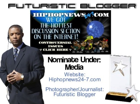 Top 10 Blogs In Atlanta