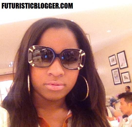 Toya Carter Response To Memphitzs Beating K. Michelle