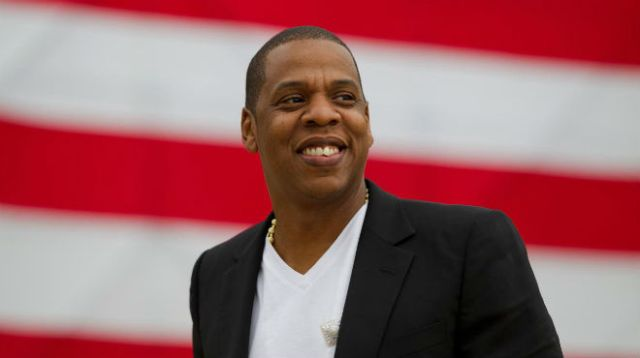 jay-z-made-in-america-budwisers-commerical
