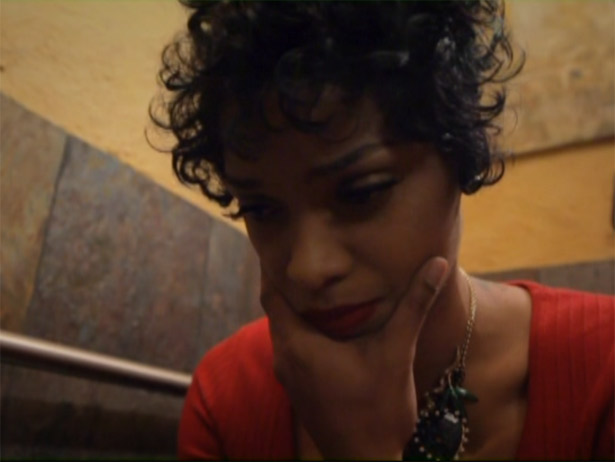 Joseline Hernandez Attacked in Atlanta