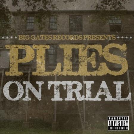 Plies ft. 2 Chainz – See Nann Nigga -- Atlanta Bloggers