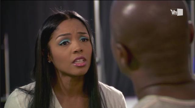 Rasheeda Fires Her Husband Kurt??