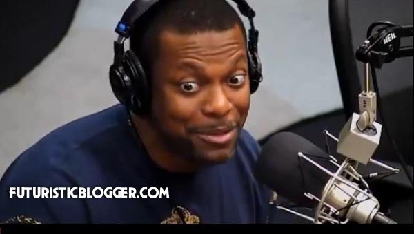 Chris Tucker Denies Last Friday Movie With Ice Cube