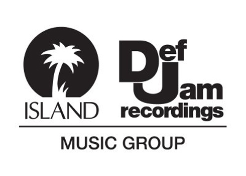 Def Jam Records Partners With Photo Finish Records.