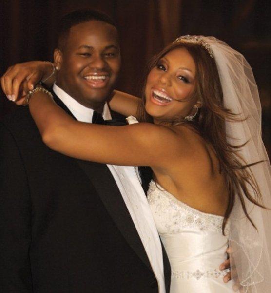 Tamar and Vince Reality Show