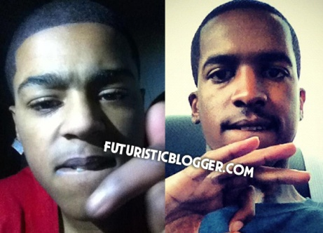 lil jo jo and lil reese
