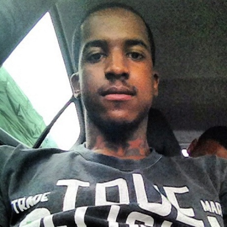 Lil Reese Dropped From Def Jam